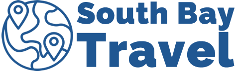 south-bay-travel-logo.fw